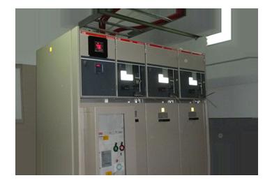 Kontraktor Mekanikal Elektrikal